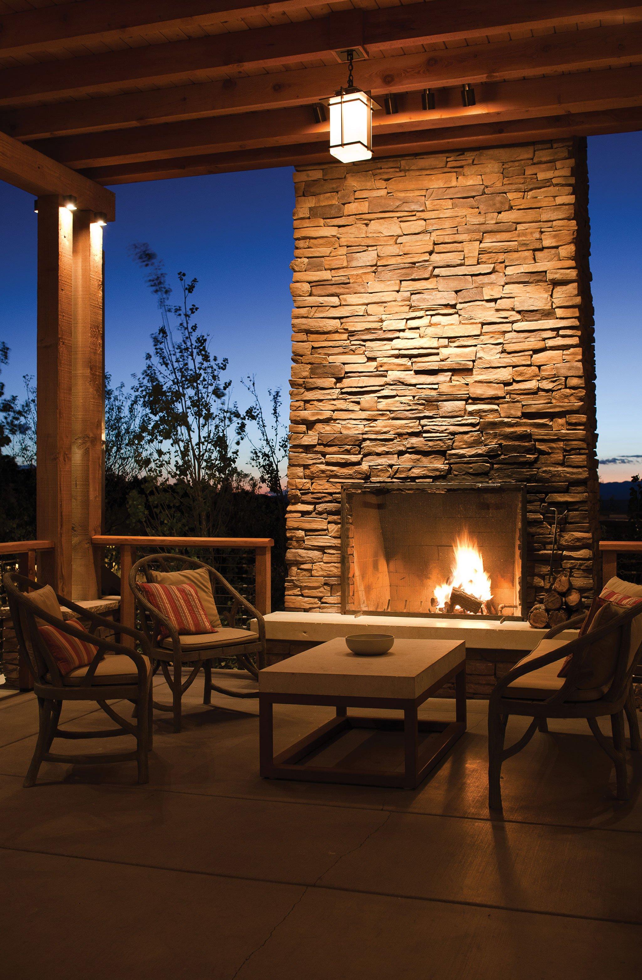 Canyon Equity - Four Seasons Rancho Encantado